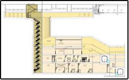 MS3 Corp. Architects